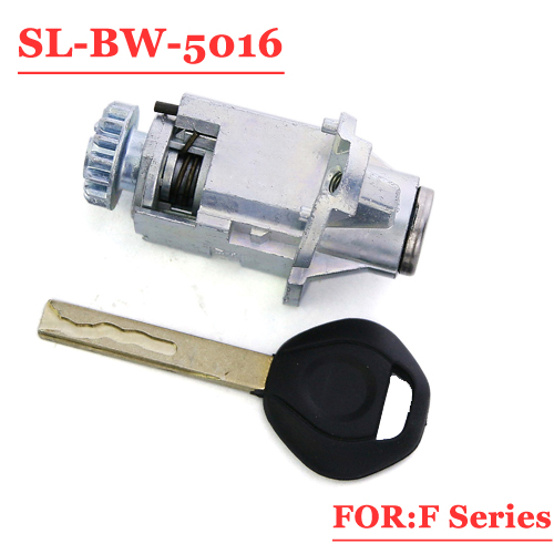 (SL-BW-5016 ) Car door lock for BW f sereies left door