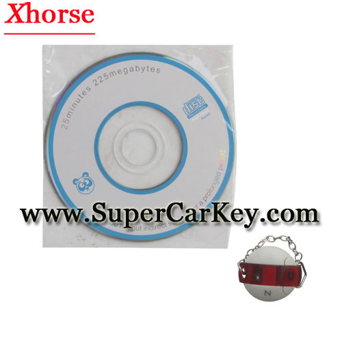 Newest 6.0 Version BCM Modules Pin Code Calculator For Nissan Support 20 Digit Code With 1000 Tokens